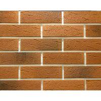 Декоративный кирпич  Leeds brick  LS-64/R, фото 1