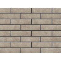Фасадная плитка Loft Brick Salt, фото 1