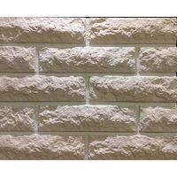 """Декоративно-облицовочный камень """" MARBLE """" ML-10/R  (0.983М2) плоскостной, фото 1"""