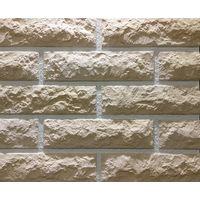 Декоративная плитка под камень  Marble ML-22/R, фото 1