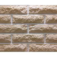 Декоративная плитка под камень  Marble ML-23/R, фото 1