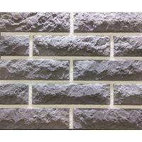 """Декоративно-облицовочный камень """" MARBLE """" ML-72/R  (0.983М2) плоскостной, фото 1"""