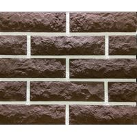 """Декоративно-облицовочный камень """" MARBLE """" ML-82/R  (0.983М2) плоскостной, фото 1"""