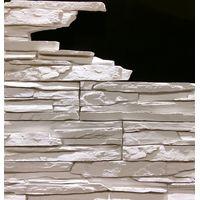 Декоративный облицовочный камень Скала SK-00/R, фото 1