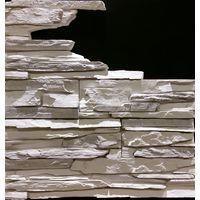 Декоративный облицовочный камень Скала SK-01/R, фото 1