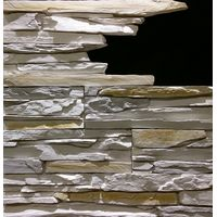 Декоративно-облицовочный камень  СКАЛА  SK-02/R, фото 1