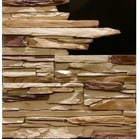 Декоративный облицовочный камень Скала SK-42/R, фото 1