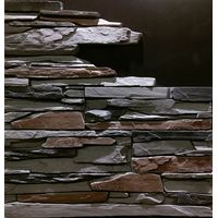 Декоративно-облицовочный камень  СКАЛА  SK-73/R, фото 1