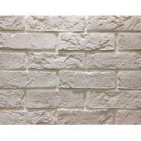 "Декоративно-облицовочный камень "" Town brick "" TB-00/R (1М2) плоскостной, фото 1"