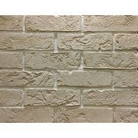 Декоративный кирпич Town brick TB-10/R, фото 1