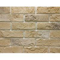 "Декоративно-облицовочный камень "" Town brick "" TB-22/R (1М2) плоскостной, фото 1"