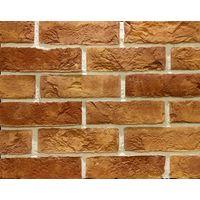 "Декоративно-облицовочный камень "" Town brick "" TB-50/51R (1М2) плоскостной, фото 1"