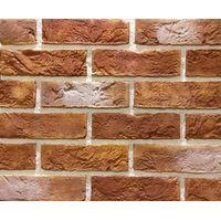 "Декоративно-облицовочный камень "" Town brick "" TB-50/52R (1М2) плоскостной, фото 1"