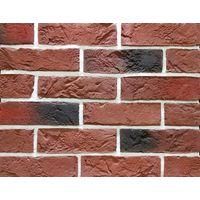 Декоративный кирпич Town brick TB-62/R, фото 1