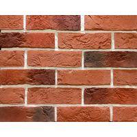 Декоративный кирпич Town brick TB-66/R, фото 1