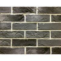 "Декоративно-облицовочный камень "" Town brick "" TB-73/R (1М2) плоскостной, фото 1"