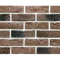"Декоративно-облицовочный камень "" Town brick "" TB-83/R (1М2) плоскостной, фото 1"