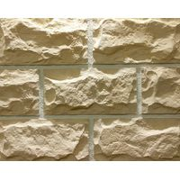 Декоративный облицовочный камень  Tulon TN-22/R, фото 1