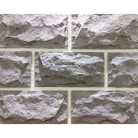 """Декоративно-облицовочный камень """" Tulon """" TN-72/R (0,52М2) плоскостной, фото 1"""
