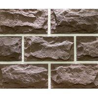"""Декоративно-облицовочный камень """" Tulon """" TN-82/R (0,52М2) плоскостной, фото 1"""