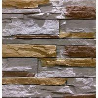 Декоративный облицовочный камень Утес UT-72/R, фото 1