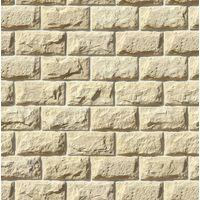Искусственный облицовочный камень Тилл 450-10, фото 1
