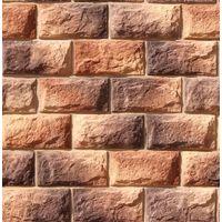 Искусственный облицовочный камень Тилл 451-40, фото 1