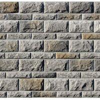 Искусственный облицовочный камень Тилл 451-80, фото 1