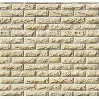 Искусственный облицовочный камень Тилл 455-10, фото 1