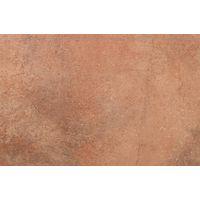 Плитка KERAPLATTE AERA 755, фото 1
