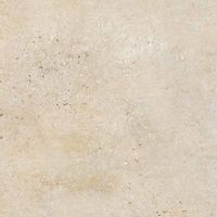 Плитка Gravel Blend 960, фото 1