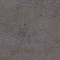 Плитка Gravel Blend 963, фото 1