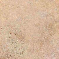 Плитка Gravel Blend 961, фото 1