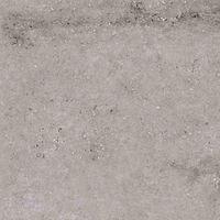 Плитка Gravel Blend 962, фото 1