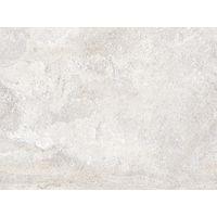 Плитка KERAPLATTE EPOS 951, фото 1