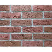 "Декоративно-облицовочный камень "" Dower brick "" DB-60/R (1М2) плоскостной, фото 1"
