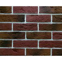 "Декоративно-облицовочный камень "" Dower brick "" DB-62/R (1М2) плоскостной, фото 1"