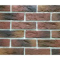 "Декоративно-облицовочный камень "" Dower brick "" DB-68/R (1М2) плоскостной, фото 1"