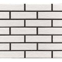 scandiano-blanco-plitka-klinker-dly-sten