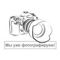 Гипсовая плитка Торре Бьянка А445-10, фото 1