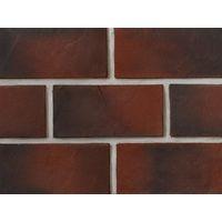 Фасадная плитка Родес 30-31-0, фото 1