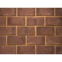 Фасадная плитка Родес 30-41-0, фото 1