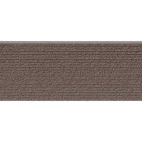 Фасадная фиброцементная панель Nichiha EFA5351, фото 1