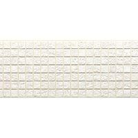 WFX531 Nichiha - фасадные фиброцементные панели Нитиха, фото 1