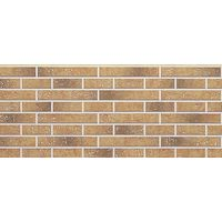 фасадные панели wfx674 купить в спб