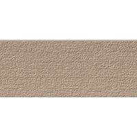 Фасадная фиброцементная панель Nichiha EFF113, фото 1