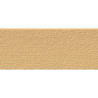 Фасадная фиброцементная панель Nichiha EFF115, фото 1