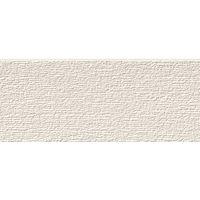 EFF116 Nichiha - фасадные фиброцементные панели Нитиха, фото 1