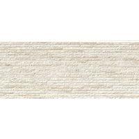 Фасадная фиброцементная панель Nichiha EJB3622, фото 1