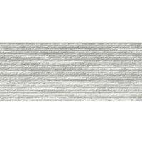 Фасадная фиброцементная панель Nichiha EJB3623, фото 1